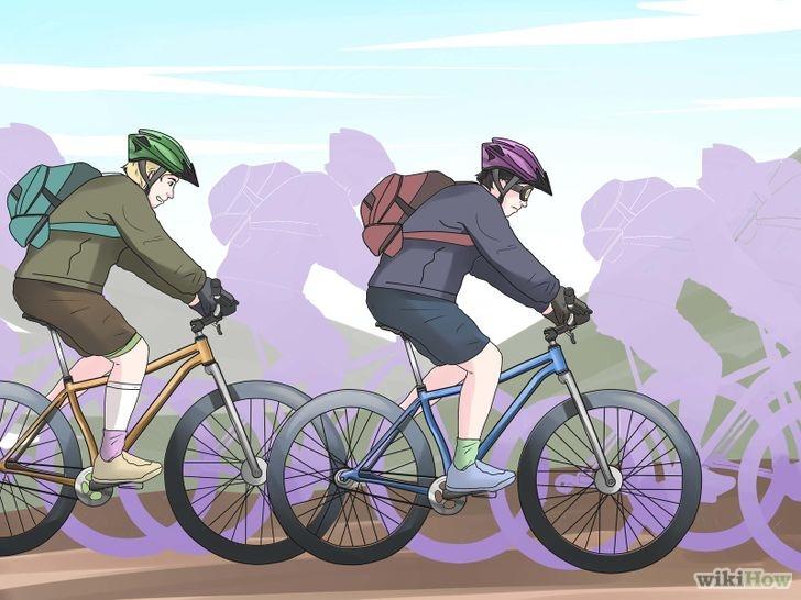 728px-start-mountain-biking-step-12