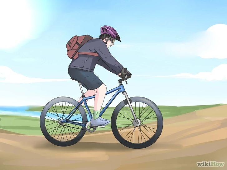 728px-start-mountain-biking-step-6