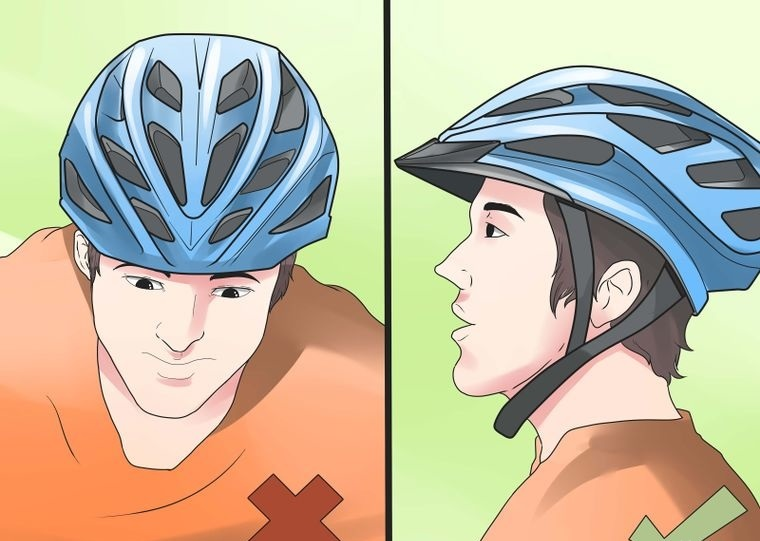 760px-start-mountain-biking-step-7