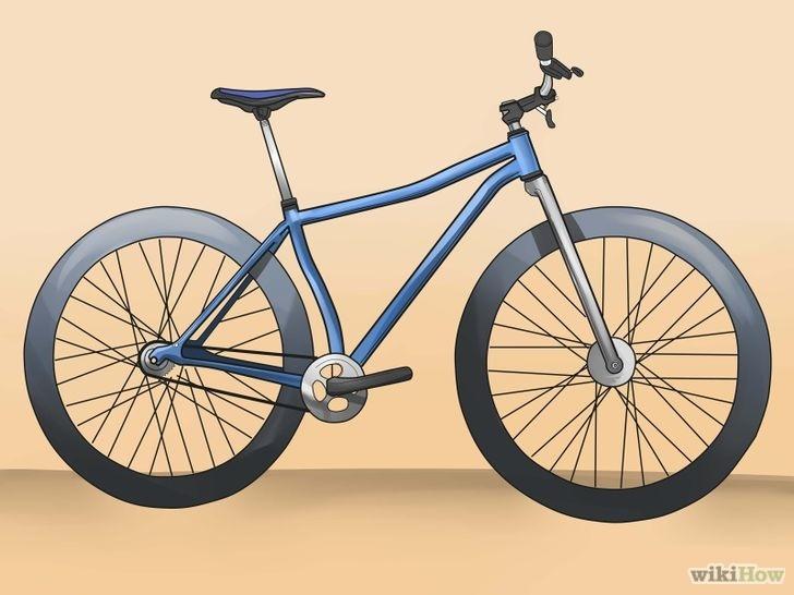 ob_00995b_728px-start-mountain-biking-step-1